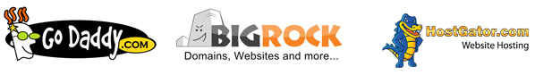 Domain Registration Chandigarh