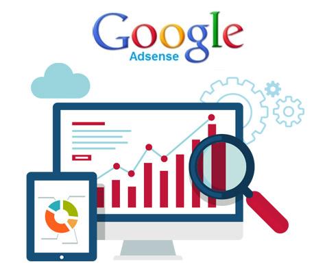 Google Adesense