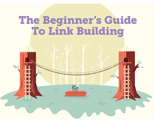 Link Building and Link Popularity Services