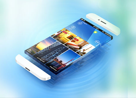 Mobile Application Development in Sonipat