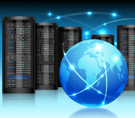 Web Hosting Company in Sonipat