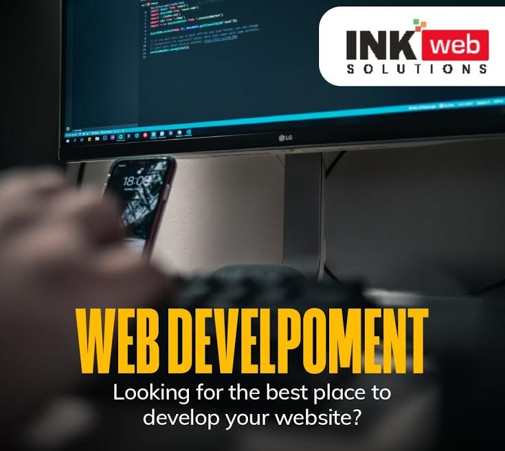 How Web Development Company in Mohali Continue to be the Best Choice